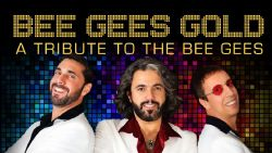Bee Gees Gold: A Tribute to the Bee Gees