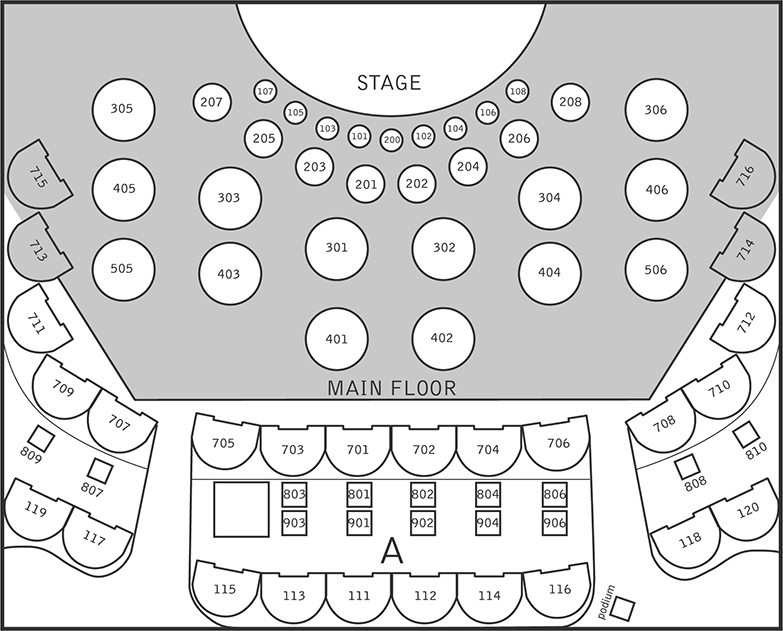 dinner seating plan template - dinner seating diagram parts auto parts catalog and diagram